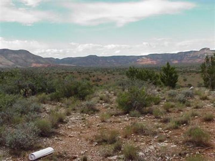 Bill Gray Rd Sedona AZ. Photo 6 of 14