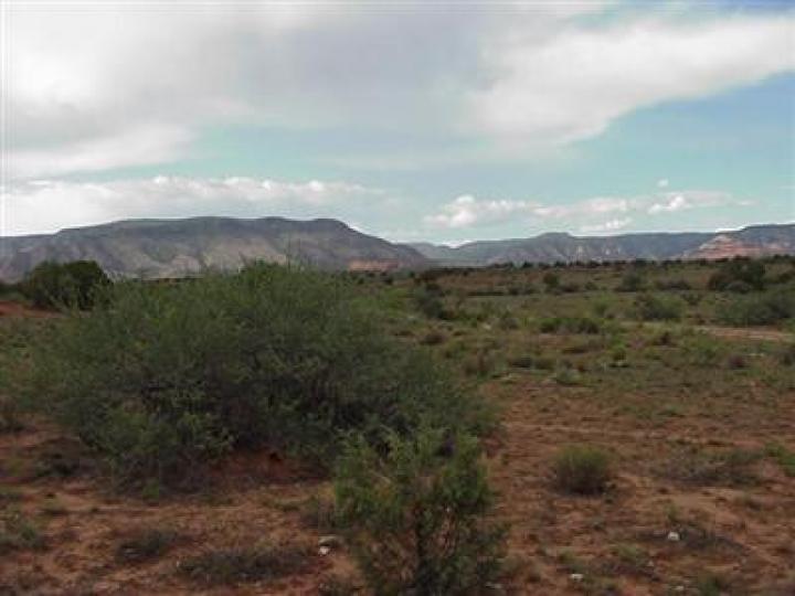 Bill Gray Rd Sedona AZ. Photo 9 of 14