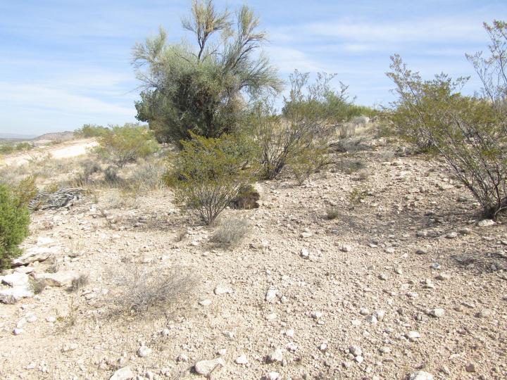 Bista Bonita Rimrock AZ. Photo 4 of 12