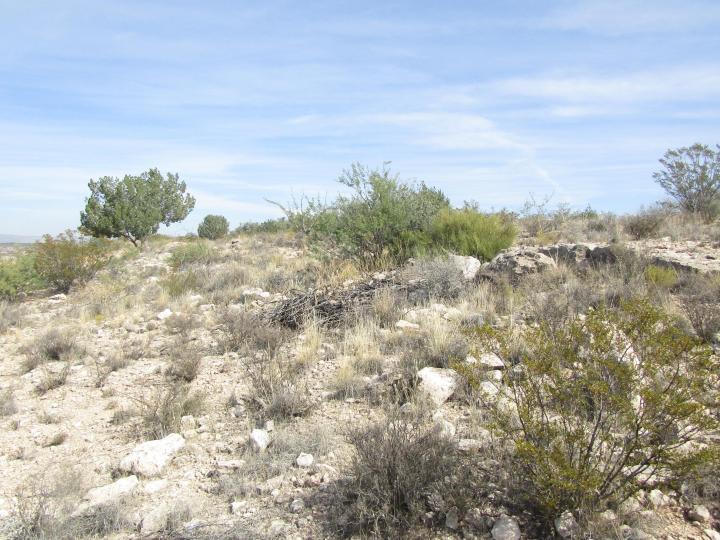 Bista Bonita Rimrock AZ. Photo 5 of 12