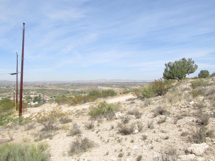 Bista Bonita Rimrock AZ. Photo 6 of 12
