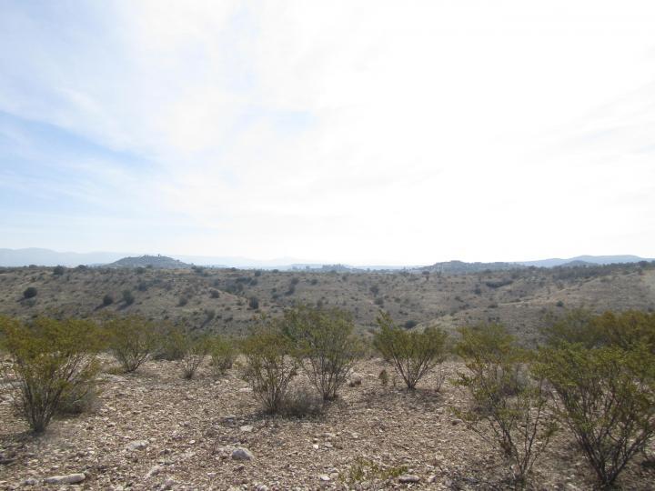 Bista Bonita Rimrock AZ. Photo 7 of 12