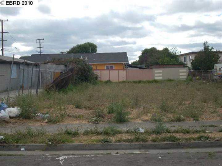 Cherry St Richmond CA. Photo 1 of 4