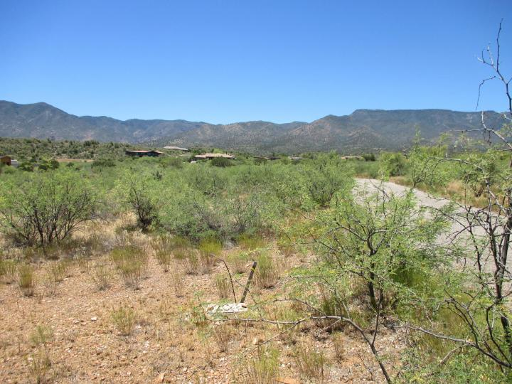 E Thorn Rdg Cottonwood AZ Home. Photo 2 of 7