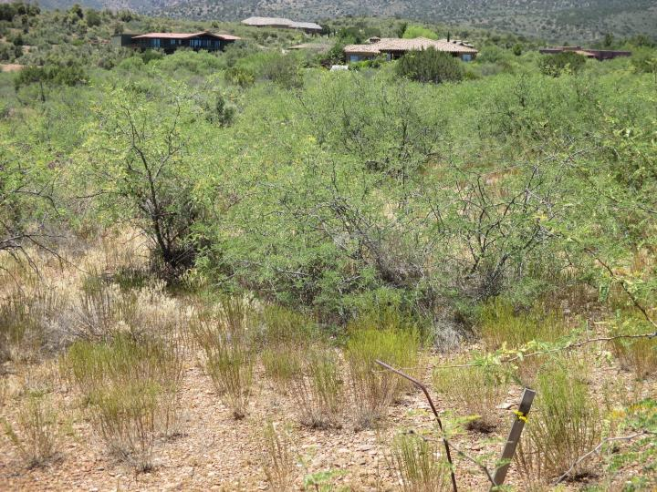 E Thorn Rdg Cottonwood AZ Home. Photo 6 of 7