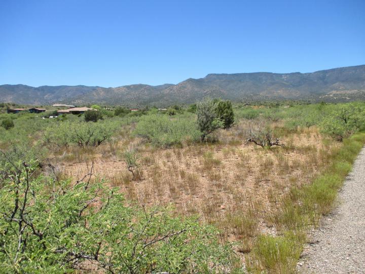 E Thorn Rdg Cottonwood AZ Home. Photo 7 of 7
