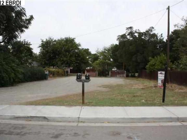 Hill Ave Oakley CA. Photo 2 of 2