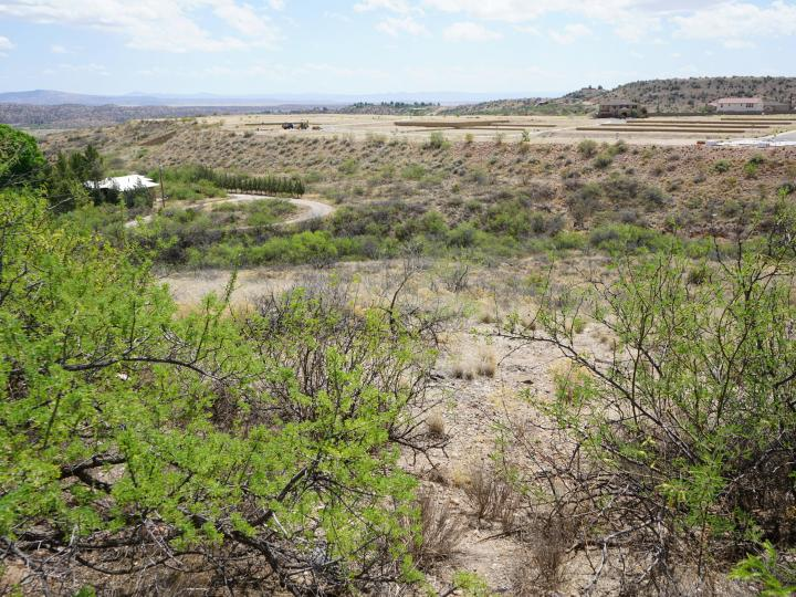 Hollow Reed Ln Clarkdale AZ Home. Photo 4 of 9
