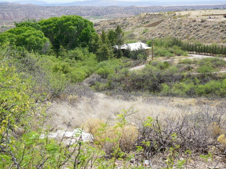 Hollow Reed Ln Clarkdale AZ Home. Photo 5 of 9