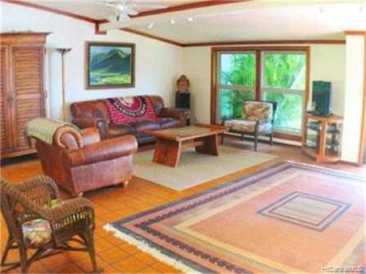 Kailua HI Home. Photo 2 of 10