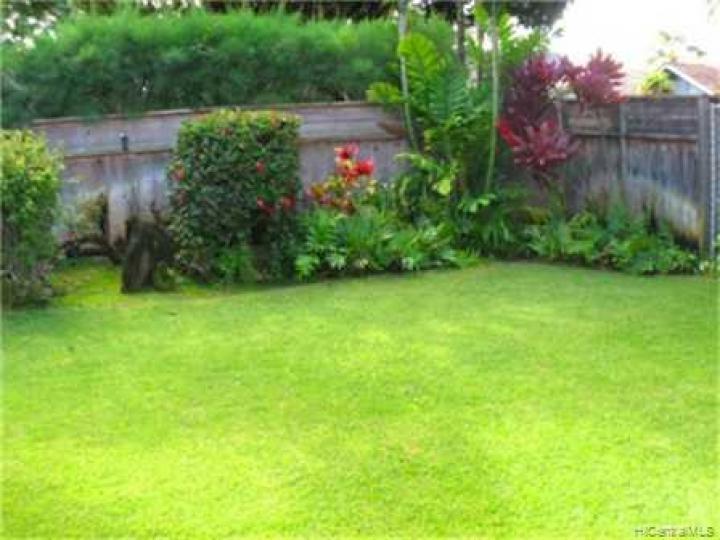 Kailua HI Home. Photo 8 of 10