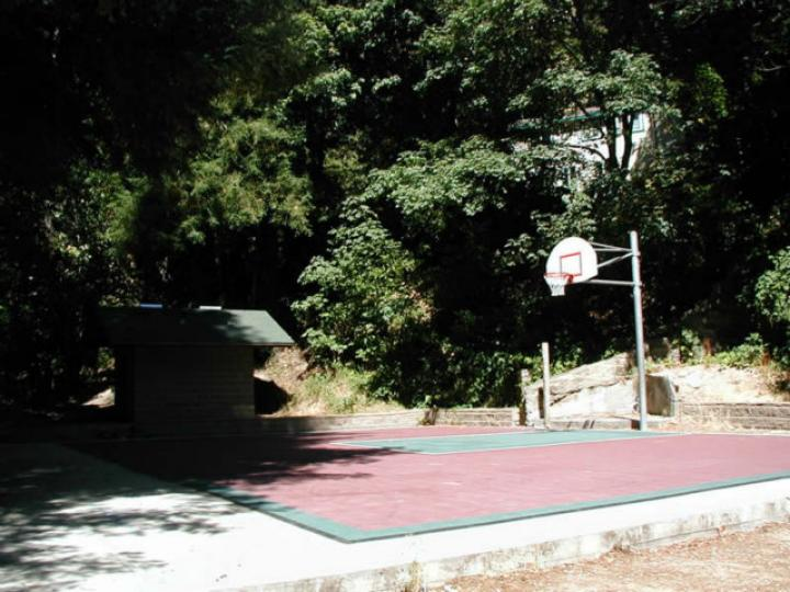 Lomita Ave San Lorenzo CA. Photo 8 of 17
