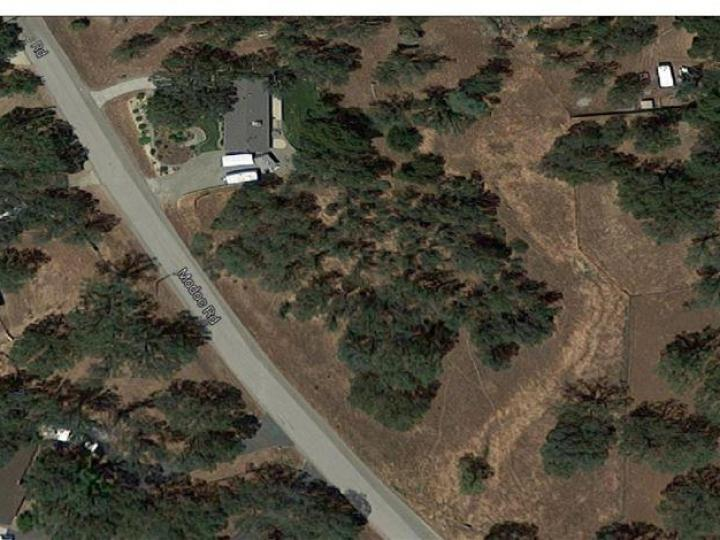 Modoc Rd Coarsegold CA. Photo 2 of 3