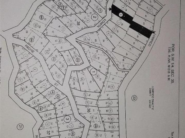 No Address Lomita Felton CA. Photo 3 of 3