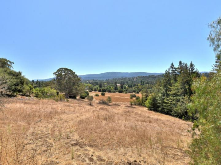 Old Adobe Rd Palo Alto CA. Photo 3 of 5