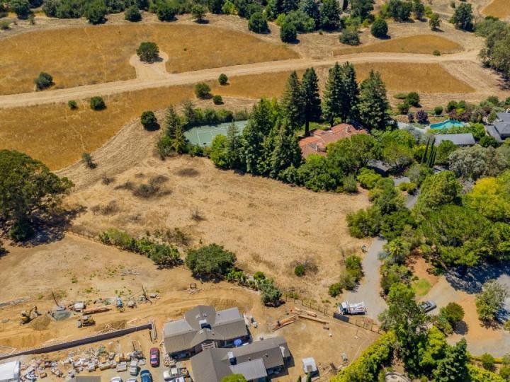 Old Adobe Rd Palo Alto CA. Photo 4 of 5