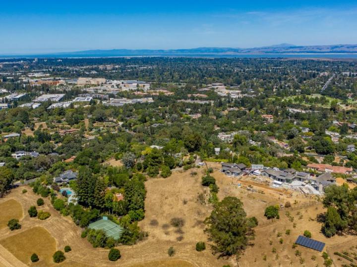 Old Adobe Rd Palo Alto CA. Photo 5 of 5