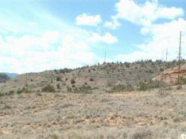 Sexton Ranch Rd Cornville AZ Home. Photo 1 of 2