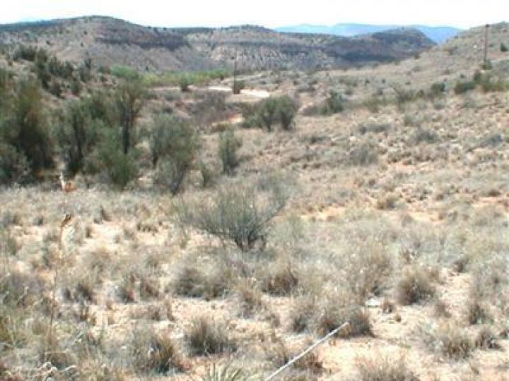 Sexton Ranch Rd Cornville AZ Home. Photo 2 of 2