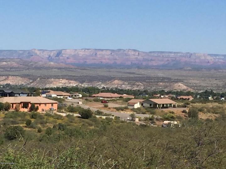 Tbd-2 S Loreto Trl Cottonwood AZ Home. Photo 1 of 19