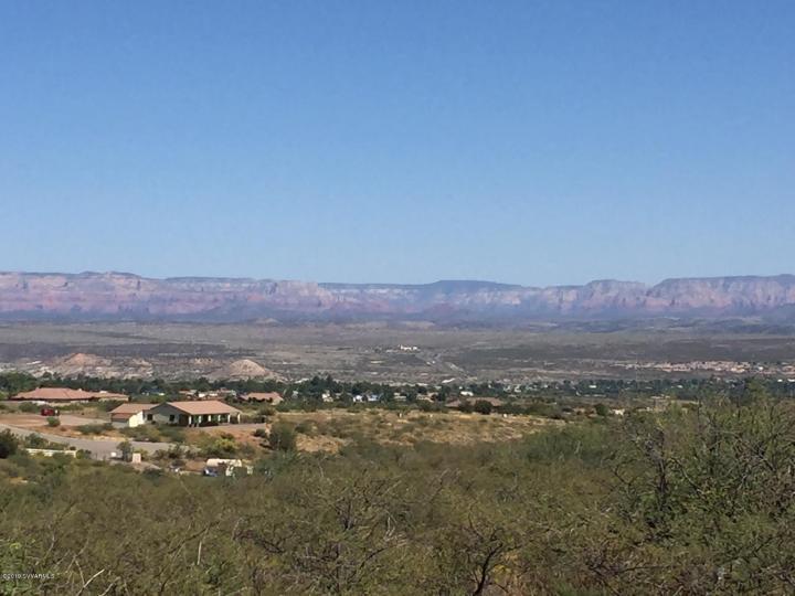 Tbd-2 S Loreto Trl Cottonwood AZ Home. Photo 2 of 19
