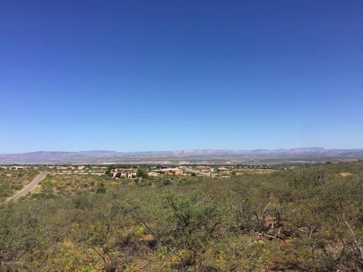 Tbd-2 S Loreto Trl Cottonwood AZ Home. Photo 15 of 19
