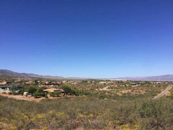 Tbd-2 S Loreto Trl Cottonwood AZ Home. Photo 16 of 19