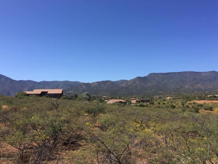 Tbd-2 S Loreto Trl Cottonwood AZ Home. Photo 17 of 19