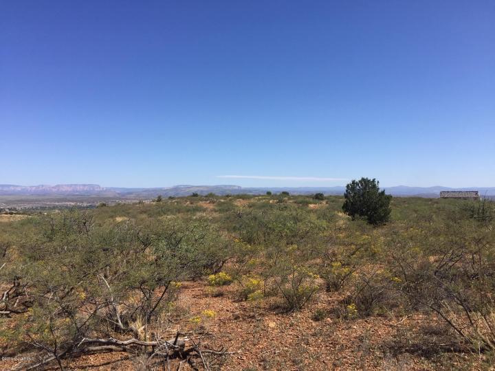 Tbd-2 S Loreto Trl Cottonwood AZ Home. Photo 18 of 19