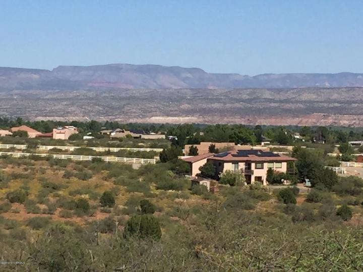 Tbd-2 S Loreto Trl Cottonwood AZ Home. Photo 3 of 19