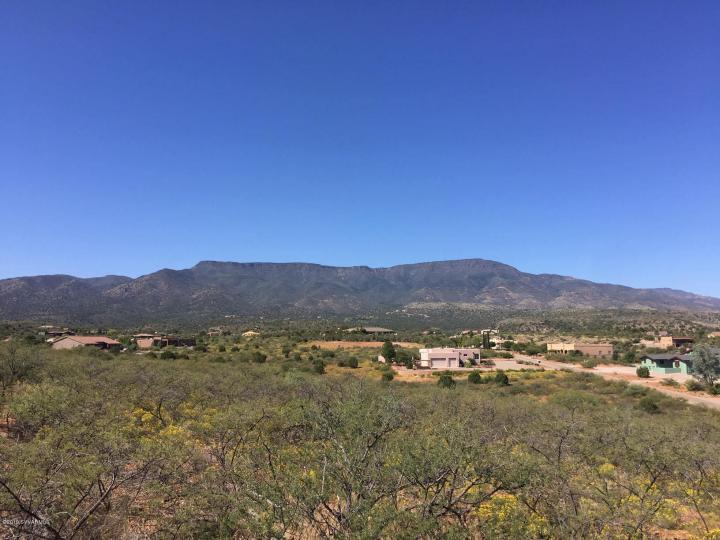 Tbd-2 S Loreto Trl Cottonwood AZ Home. Photo 4 of 19