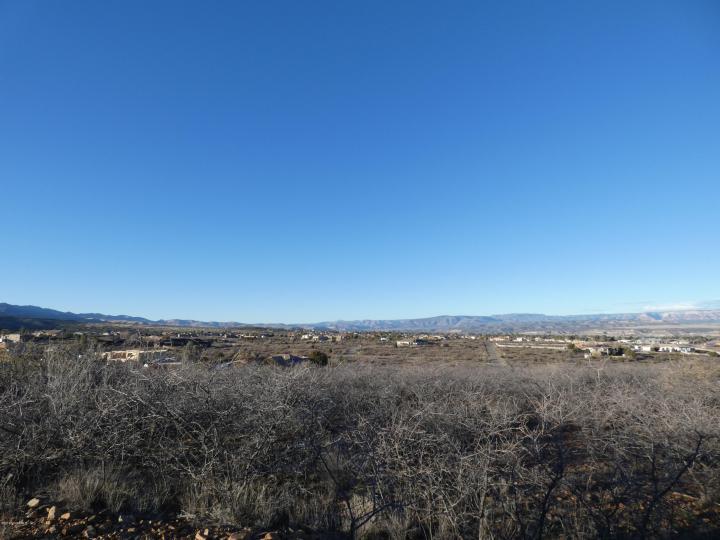 Tbd-2 S Loreto Trl Cottonwood AZ Home. Photo 9 of 19