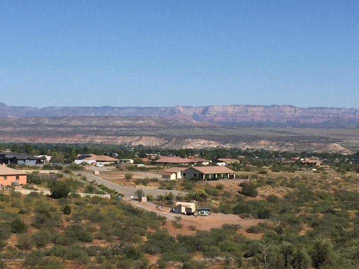 Tbd-3 S Loreto Trl Cottonwood AZ Home. Photo 1 of 17