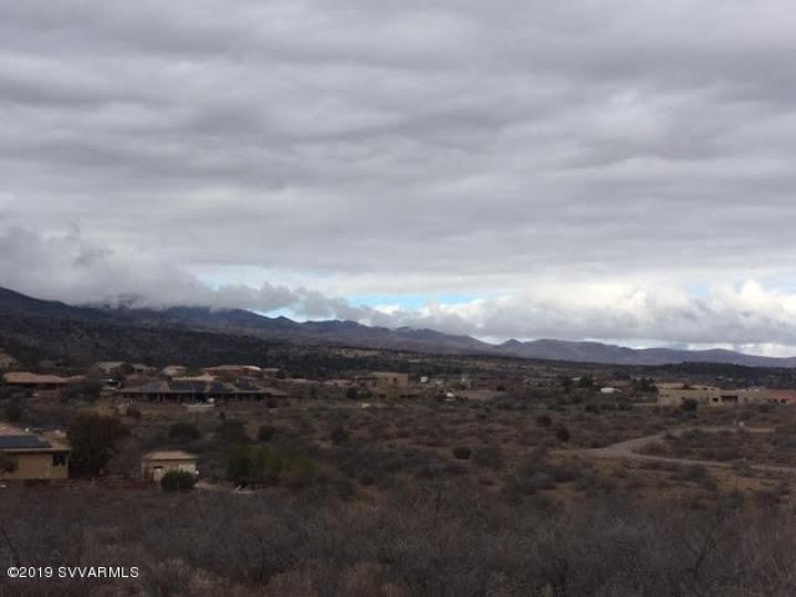 Tbd-3 S Loreto Trl Cottonwood AZ Home. Photo 11 of 17