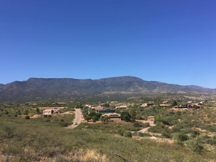 Tbd-3 S Loreto Trl Cottonwood AZ Home. Photo 3 of 17