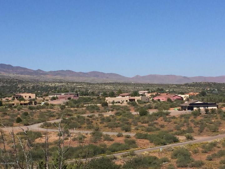 Tbd-3 S Loreto Trl Cottonwood AZ Home. Photo 5 of 17