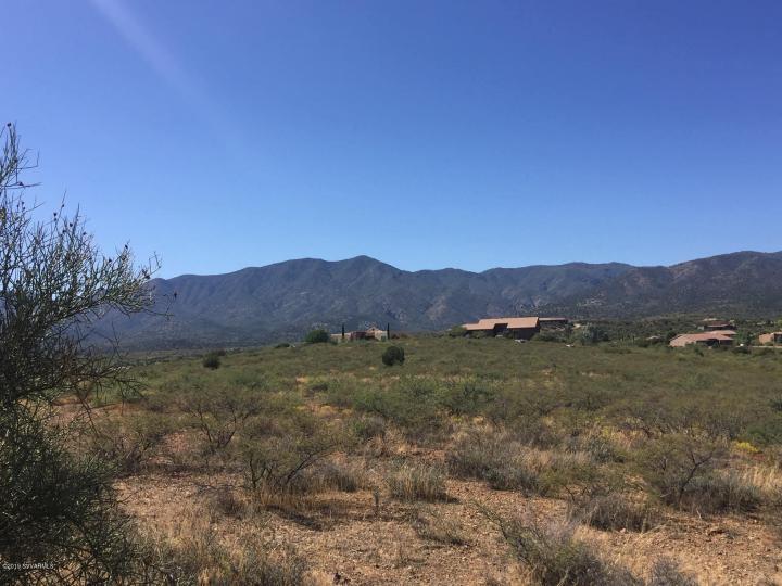 Tbd-3 S Loreto Trl Cottonwood AZ Home. Photo 6 of 17