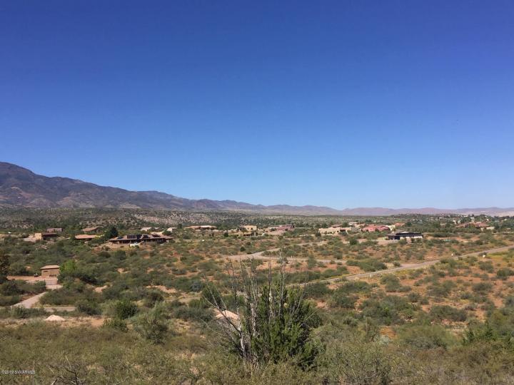 Tbd-3 S Loreto Trl Cottonwood AZ Home. Photo 7 of 17