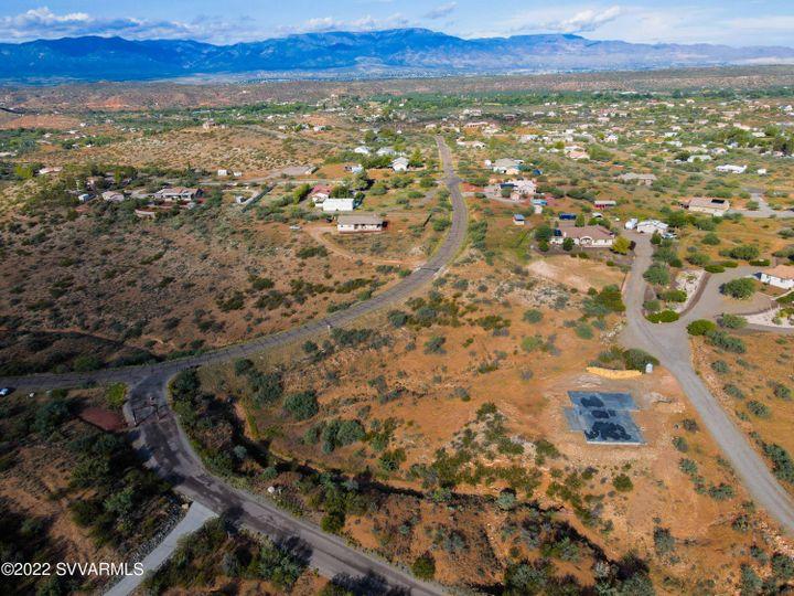 E Hillside Dr Cornville AZ Home. Photo 1 of 13