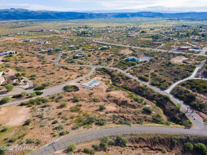 E Hillside Dr Cornville AZ Home. Photo 11 of 13