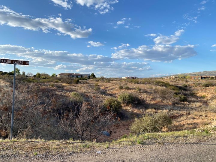 E Hillside Dr Cornville AZ Home. Photo 12 of 13