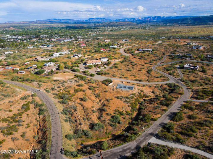 E Hillside Dr Cornville AZ Home. Photo 13 of 13