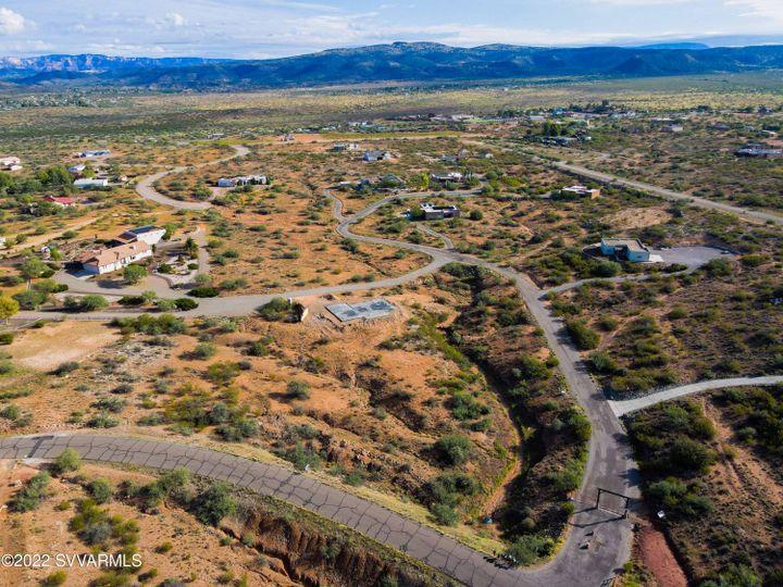 E Hillside Dr Cornville AZ Home. Photo 8 of 13