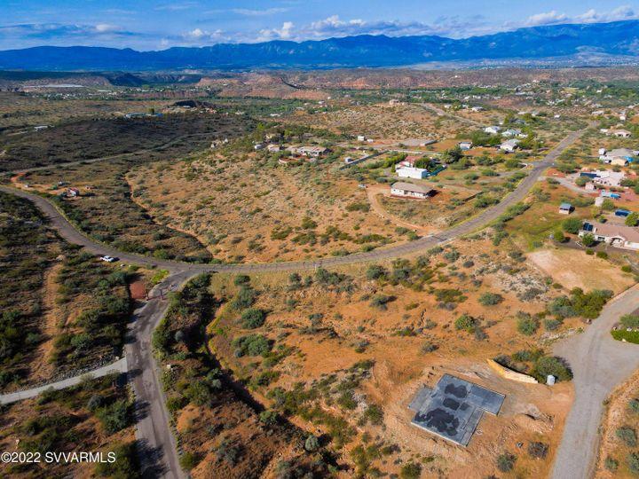 E Hillside Dr Cornville AZ Home. Photo 9 of 13