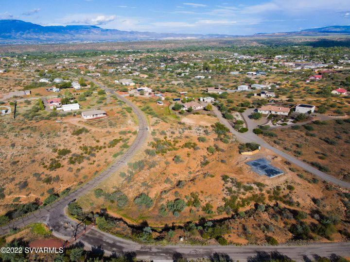 E Hillside Dr Cornville AZ Home. Photo 10 of 13