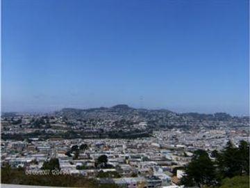 0 Edgemar, Daly City, CA