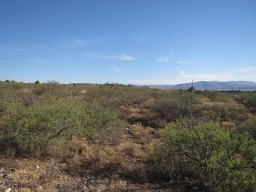 00 Mescal Spur, 5 Acres Or More, AZ