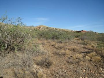 00 Minerich Rd, 5 Acres Or More, AZ