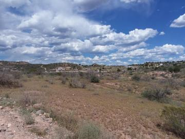 00 N Bice Rd, 5 Acres Or More, AZ