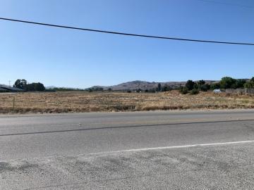 000 Cienega, Hollister, CA